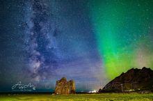 冰岛维克镇酒店住宿推荐  冰岛行的第二个住处。 距离维克 镇半小时车程,看上去比上一个住处大好多,也