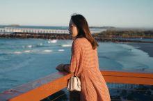 昆士兰VLOG|给我一分钟,带你去看看昆州的美  这次去昆士兰总共12天,经过布里斯班-黄金海岸-艾