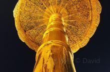 夜游双龙寺|这才是双龙寺正确打开方式 |为什么会晚上去双龙寺 相信很多人来清迈旅行,只会去一次双龙寺