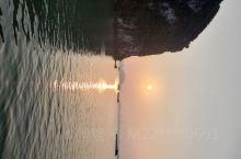 海上桂林~越南下龙湾