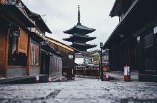 """很多人都戏称九州为日本的""""乡下"""",因为这里质朴静谧,有着原始自然美景。特别是在看过东京大阪的热闹后,"""