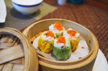 """中国菜品最多的中餐厅在海南文昌,200多道菜,超过15个系列菜品,这真是一本中国版的""""满汉全席"""",一"""