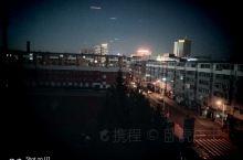 吉林省敦化市