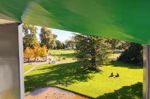 苏黎世 柯布西耶中心,以及其他一些地方,最后一张是苏黎世博物馆。秋的色彩真的很棒。