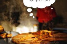 特别喜欢咸阳的袁家村,没想到开到了青海西宁,在西宁机场东边14公里的地方又建了一个【平安驿河湟文化体