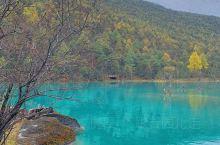 〔适宜季节〕—----------- 最佳旅行时间:每年的5-10月时旅游旺季,这里的夏天不算热,如