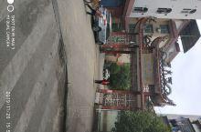三明将乐县好吃又不贵,一中后山的步行道有塔有庙有含云寺!小路走起来挺让人回味!