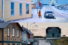 走进影视取景地,探秘荧幕中的冰岛 冰岛应该是近几年出现在影视剧取景地最受欢迎的国家之一了,《白日梦想