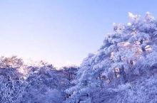 龙王山——位于安吉县章村镇南境。是安吉、临安、宁国两省三县的交界山,是浙北、华东长江三角洲地区第一高
