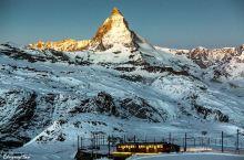 盘点全球最值得去的三座雪山~赶紧pick一下  TOP 1乞力马扎罗山 非洲屋脊——乞力马扎罗山,