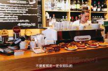 布达佩斯必打卡美食:Meatology Budapest |超豪华鹅肝汉堡  如果你要我推荐布达佩斯