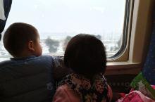 亮点特色:亲子旅行三四天 【路线攻略】 Day:早上高铁一个半小时,郑州到徐州。提前定好酒店——格菲