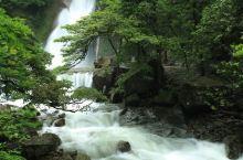 酒仙湖位于攸县酒埠江镇的东南部,为国家级大Ⅱ型水库和国家级水利风景区、它始建1958年,1960年合