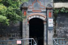 展示川西民居文化的刘氏庄园博物馆  怎么去 我是游览完安仁古镇后,步行到达刘氏庄园博物馆。 从成都茶