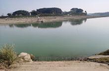 礼安镇过河码头