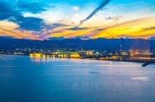 日本之旅,推荐一个比较小众,但风光秀丽的小岛: 鹿儿岛 。  鹿儿岛属于日本四大岛中的 九州 ,拥有