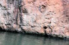 九乡溶洞的绝美景色