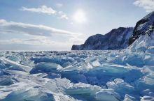 玩在俄罗斯# 梦幻摩尔曼斯克的极寒之旅
