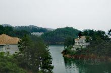 天下第一秀水—杭州千岛湖 疫情战还在持续,这里已成为全国第一个解禁的地方,山青水秀空气清新,病毒的克
