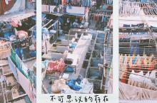 不可思议的存在,孟买千人洗衣场!  推荐理由: 在印度孟买至今还保留着一个非常让人称奇的景点,去孟买