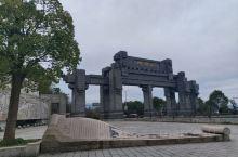 四明湖景:         今天周日,阴天。从泗门镇打车去四明湖,大约35公里。四明湖景很美,特别是