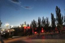 杭锦旗 杭锦旗是内蒙古鄂尔多斯市下辖的一个县,距离鄂尔多斯的伊金霍洛机场有两个小时代车程。 第一次去
