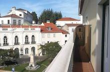 葡萄牙小城随手拍