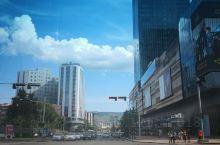 蒙古国乌兰巴托