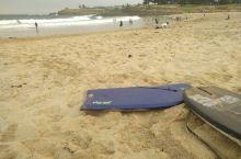 这是在悉尼南边的一个海滨小镇,离卧龙岗非常近。这里的沙滩也非常好,很多悉尼人都开车这边的海滩上游玩进