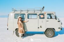 冬季去旅行系列~2020年贝加尔湖北线蓝冰攻略  奥利洪岛的每家酒店客栈都有提供贝加尔湖南线和北线一
