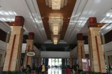 landmark酒店