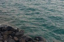 刚到吉达,42度,呼吸烤的肺都发热,同样是红海,这里比沙姆沙伊赫差的太多太多,tips 埃及旅游最值