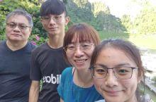 一家人享受不一樣的輕旅遊,感受越南的生活。