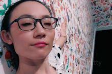 这次来惠林顿的主要行程是去《秦始皇兵马俑:永恒的守卫》主题展览,中国文化瑰宝的魅力 展览2019年4