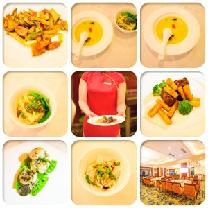 Meishan,Recommendations