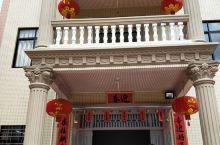 年例,是粤西民间过年最隆重的一个节日,在农村素有年例大过春节的说法,也是茂名地区最具特色的一个节日。