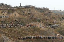 千年古民窑