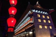 打卡十三朝古都|醉美西安 人们常说:二十年中国看深圳,一百年中国看上海,一千年中国看北京,而上下五千