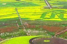 大美青海旅游攻略。为什么要玩大环线 有这样一条绝美线路,集苍茫、野性、深沉、温婉、柔情于一身:大漠、
