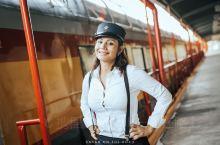 巴拿马旅行~火车控打卡巴拿马运河火车,链接着大西洋和太平洋,穿越世界伟大工程巴拿马运河!火车1858