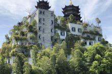 山水隽秀、人文荟萃,绿色江南、红木小镇。