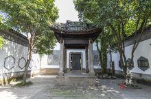 惠山古镇内的王恩绶祠被改为了无锡非物质文化遗产展示馆。主要展示惠山泥人、竹刻、锡绣等无锡特色的文化遗