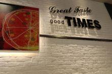 说实话,有多少餐厅你们是冲着拍照好看去的? 发现一家好吃又好看的地方,人均30元。从环境到摆盘都精致