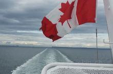 加拿大  維多利亞島