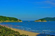 """椰林海韵·川岛风情,中国""""芭堤雅""""下川岛、海岛风情、生猛的美味海鲜、完美夏日海岛游。柔软细腻的沙滩,"""