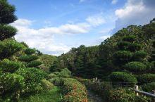 多米尼加圣多明各三眼国家公园,绝对是一处风光秀丽,地质景观奇异的国家公园,这里有着幽深神秘的溶洞,清
