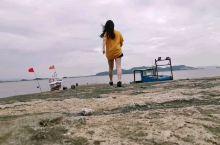宁波周边游   情迷桃花岛,心怀武侠梦。