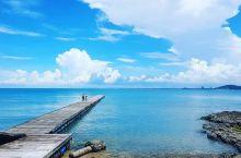超高性价比度假spa,打卡成功√  今年的度假,我选择到了沙美岛,然后在沙美岛我体验到了一个非常非常