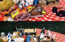 上海周边 野餐好去处 附超全攻略