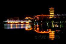 """青州,在古代是《禹贡》""""九州""""之一,大体指泰山以东至渤海的一片区域。青州在远古时为东夷之地,传说大禹"""